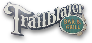 Trailblazer Bar & Grill